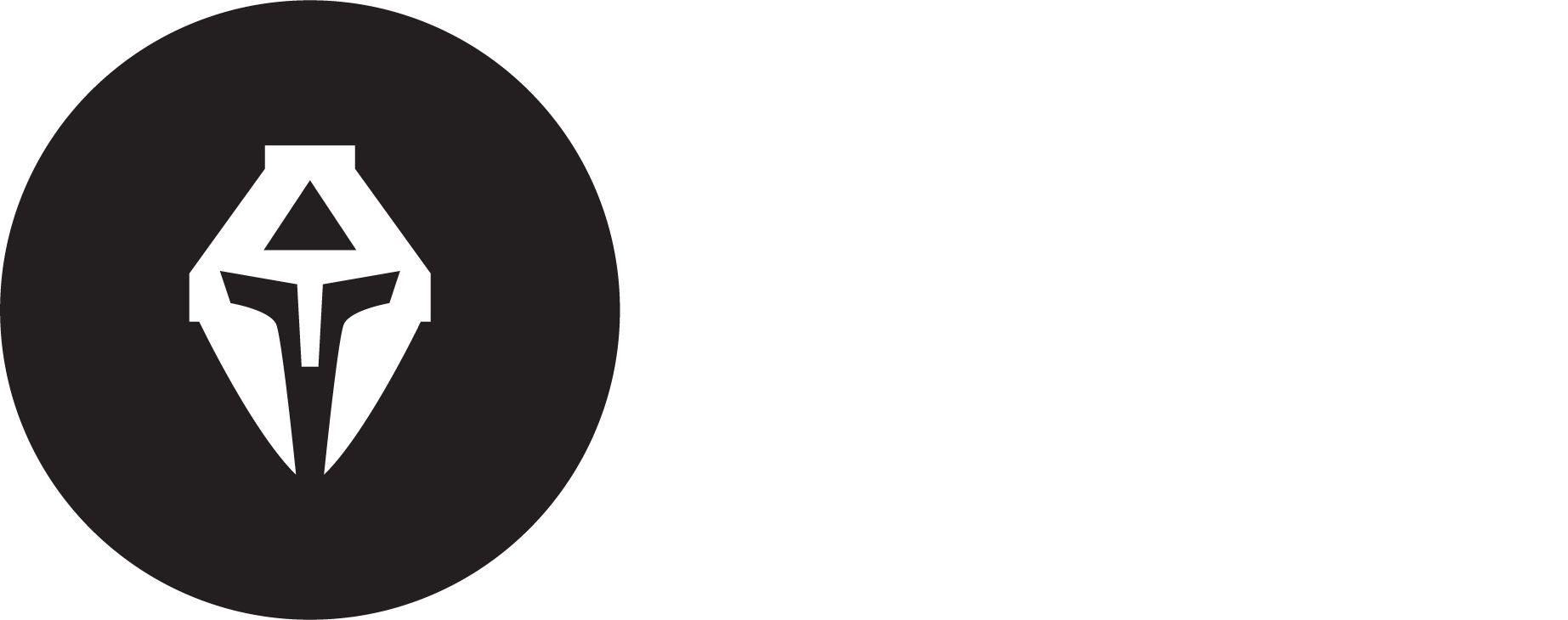 Aress Studio